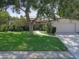 1015 Casa Blanca Drive - Photo 29