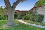 1015 Casa Blanca Drive - Photo 3