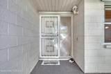 1015 Casa Blanca Drive - Photo 4