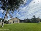 2212 Woodfield Circle - Photo 17