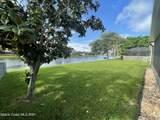 2212 Woodfield Circle - Photo 20