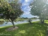 2212 Woodfield Circle - Photo 21