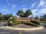 2212 Woodfield Circle - Photo 24