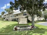 325 Tangle Run Boulevard - Photo 16
