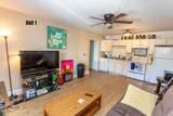 1249 Orlando Avenue - Photo 11