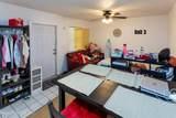 1249 Orlando Avenue - Photo 21