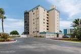 1125 Highway A1a - Photo 3