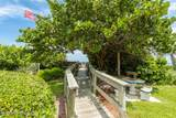 1125 Highway A1a - Photo 36