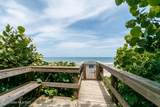 1125 Highway A1a - Photo 37