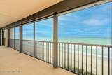 1125 Highway A1a - Photo 8