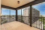 1125 Highway A1a - Photo 9