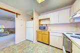 6610 Carole Avenue - Photo 10