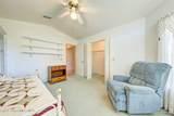 6610 Carole Avenue - Photo 24
