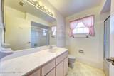 6610 Carole Avenue - Photo 25
