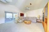 6610 Carole Avenue - Photo 7