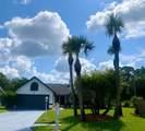 1801 Fox Bay Drive - Photo 2