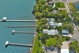 605 Indian River Avenue - Photo 17