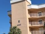 605 Shorewood Drive - Photo 2
