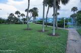 55 Sea Park Boulevard - Photo 15