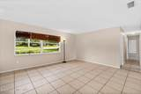 599 Laurie Street - Photo 10