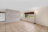 599 Laurie Street - Photo 11