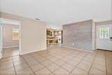 599 Laurie Street - Photo 12