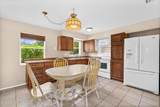 599 Laurie Street - Photo 13