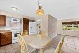 599 Laurie Street - Photo 14