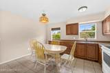 599 Laurie Street - Photo 15