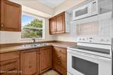 599 Laurie Street - Photo 16