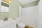 599 Laurie Street - Photo 19