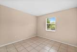 599 Laurie Street - Photo 21