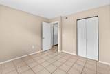 599 Laurie Street - Photo 22