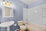 599 Laurie Street - Photo 23