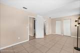 599 Laurie Street - Photo 25