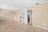 599 Laurie Street - Photo 26