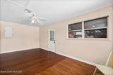 599 Laurie Street - Photo 29