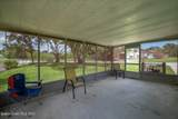 599 Laurie Street - Photo 32