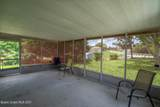 599 Laurie Street - Photo 33