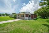 599 Laurie Street - Photo 4