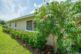 599 Laurie Street - Photo 6
