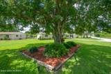 599 Laurie Street - Photo 60