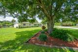 599 Laurie Street - Photo 61