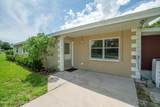 599 Laurie Street - Photo 7