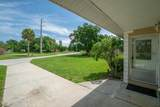 599 Laurie Street - Photo 8