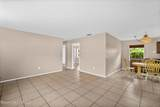 599 Laurie Street - Photo 9