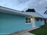 661 Aloha Avenue - Photo 2