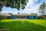 604 Sheridan Woods Drive - Photo 11
