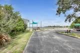300 Columbia Drive - Photo 27