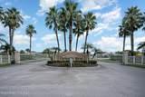 1996 Snapdragon Drive - Photo 26